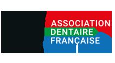 Logo ADF