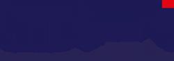 logo CFI